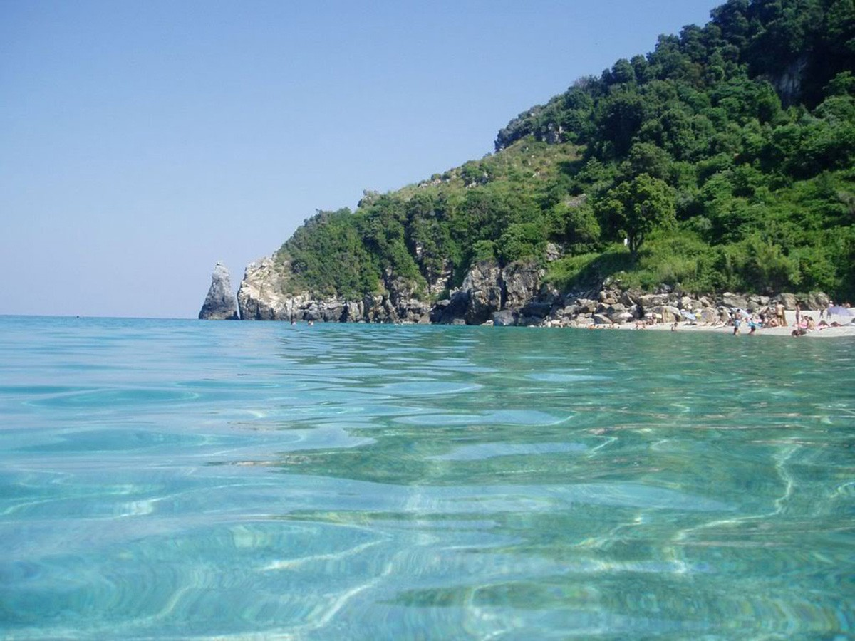 Background_PELION_BEACHES